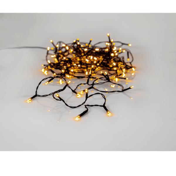 Гирлянда уличная LED STAR TRADING 594-15 - Фото №30