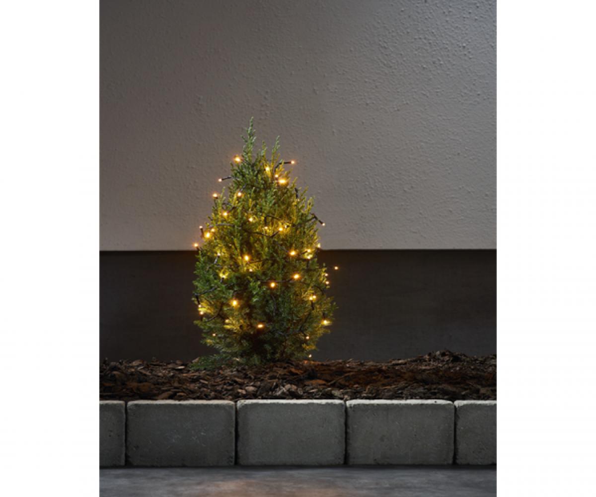 Гирлянда уличная LED STAR TRADING 594-17 - Фото №34