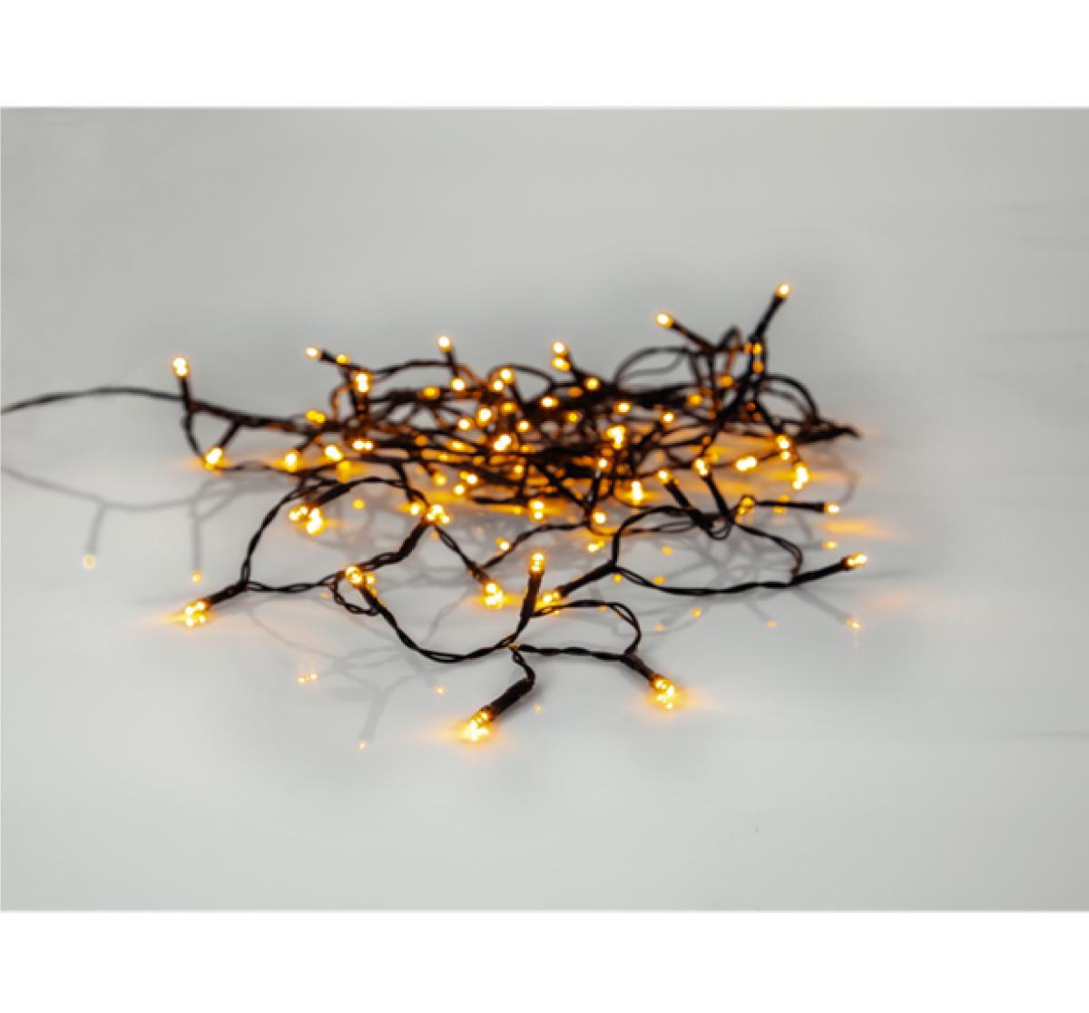 Гирлянда уличная LED STAR TRADING 594-18 - Фото №30
