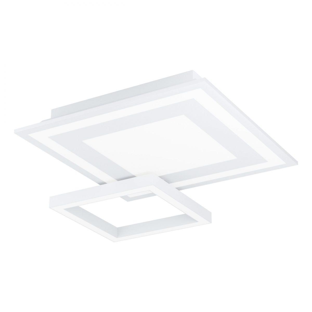 Потолочный светильник SAVATARILA-C/CONNECT EGLO 99311 - Фото №28