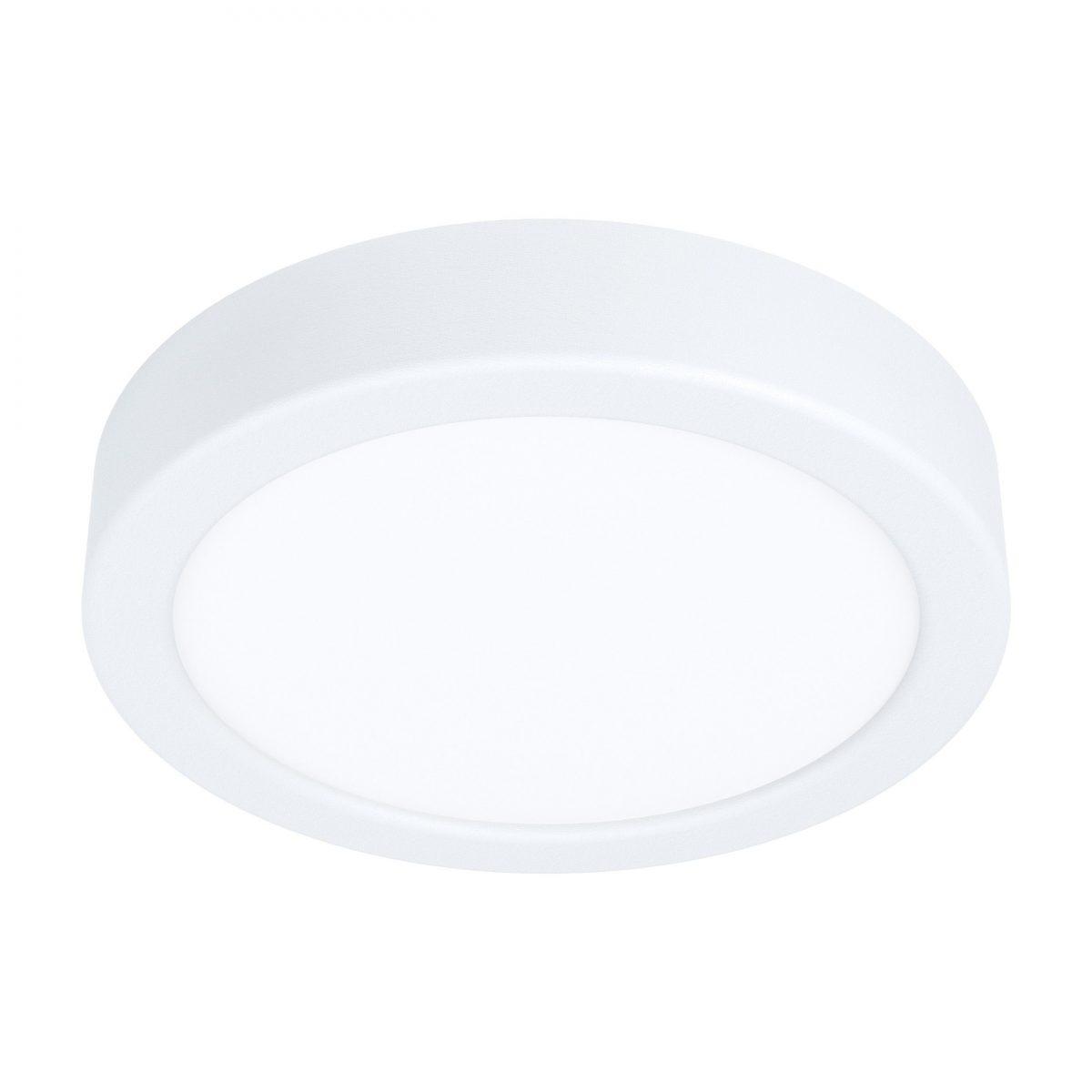 Потолочный светильник FUEVA 5 EGLO 99225 - Фото №28