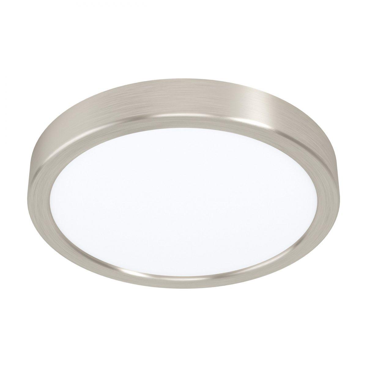Потолочный светильник FUEVA 5 EGLO 99219 - Фото №28