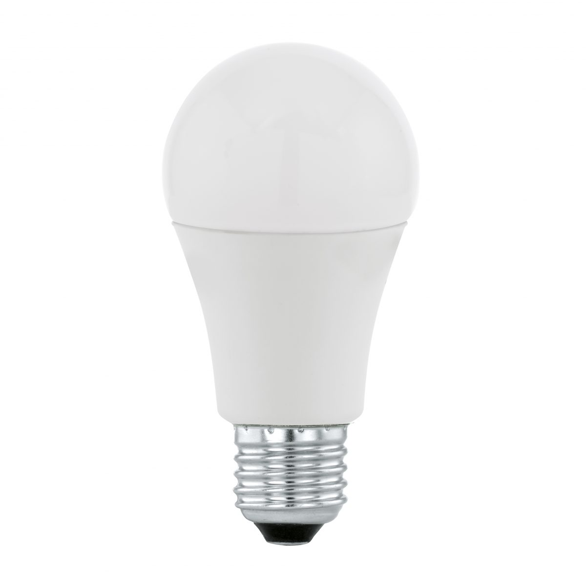 Лампа полупроводниковая LED EGLO 11545 - Фото №28