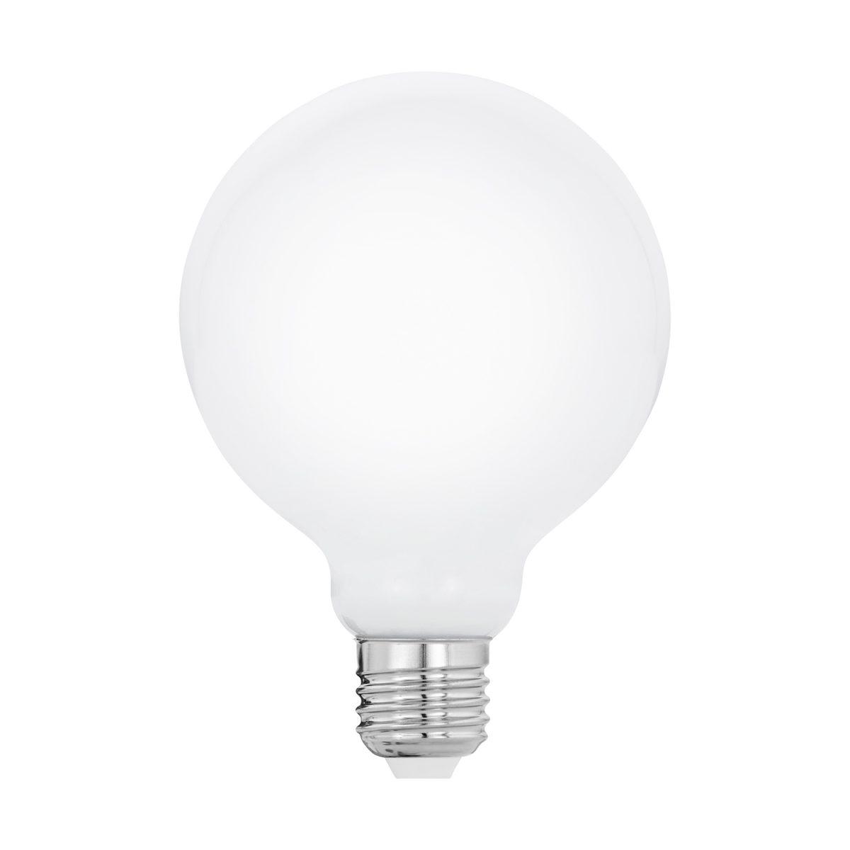 Лампа полупроводниковая LED EGLO 11601 - Фото №28