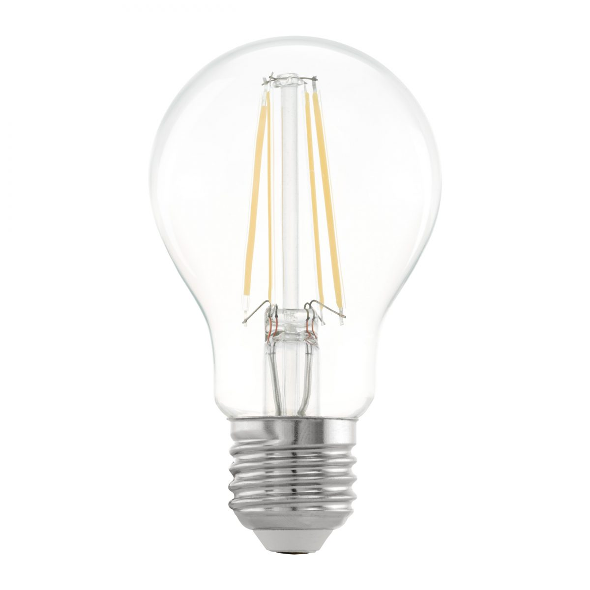 Лампа полупроводниковая LED EGLO 11751 - Фото №28
