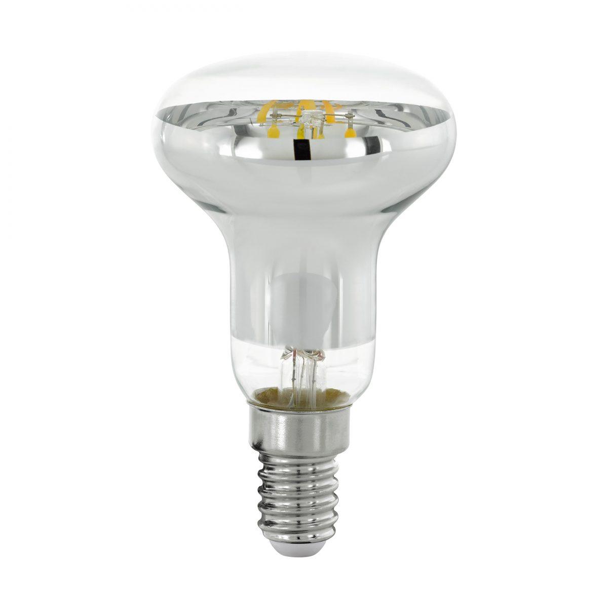 Лампа полупроводниковая LED EGLO 11764 - Фото №28