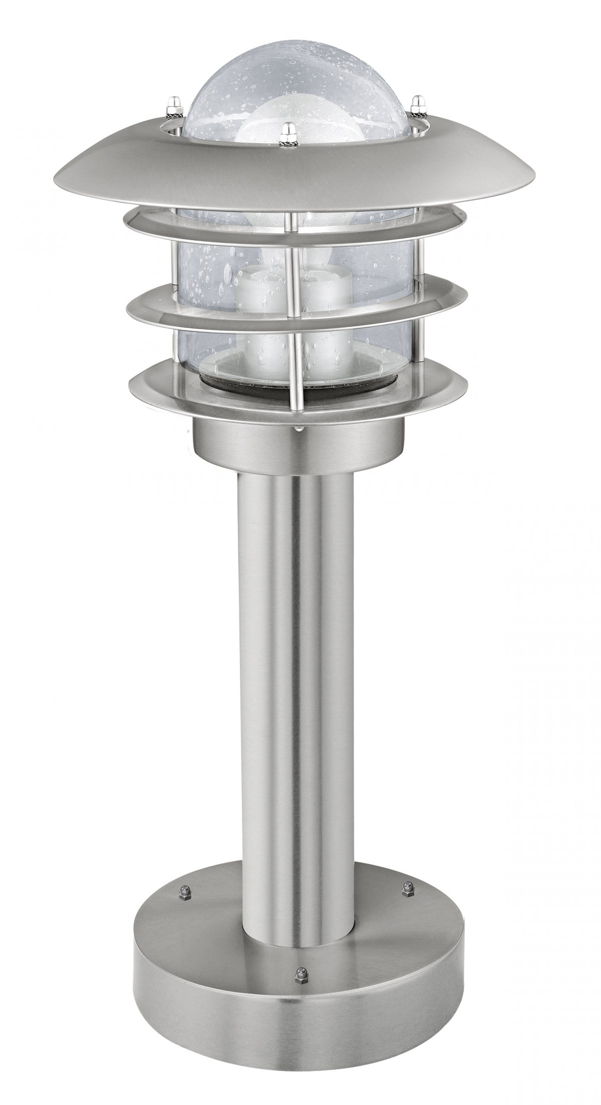 Светильник уличный MOUNA EGLO 30182 - Фото №28