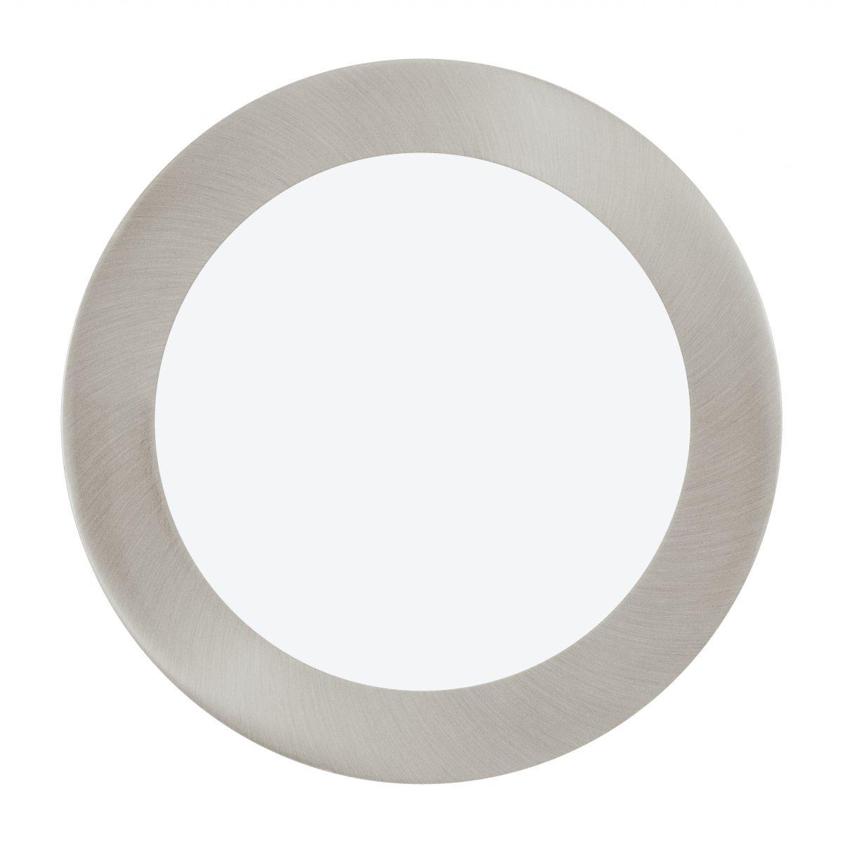 Светильник настенно-потолочный FUEVA 1 EGLO 31672 - Фото №28
