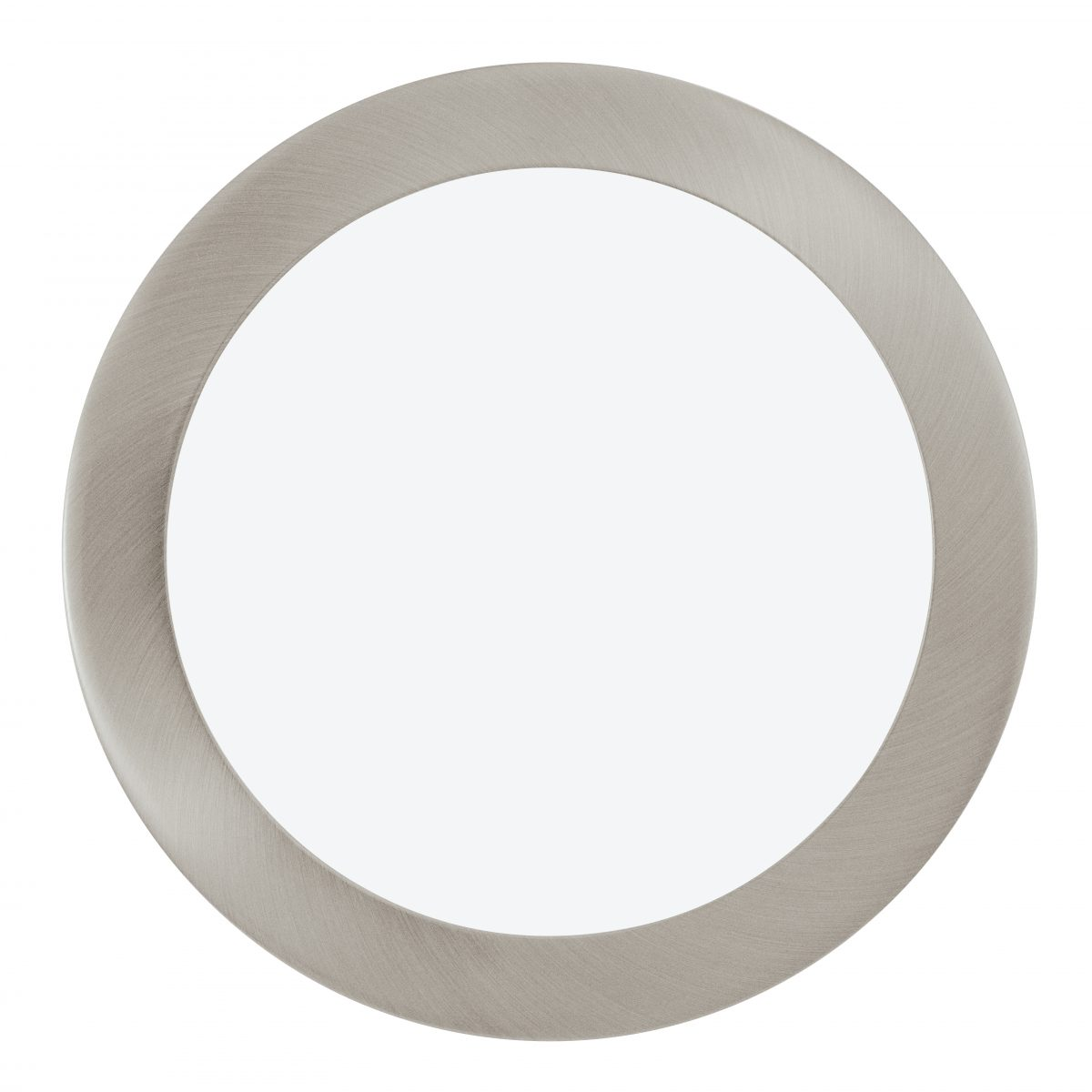 Светильник настенно-потолочный FUEVA 1 EGLO 31675 - Фото №28