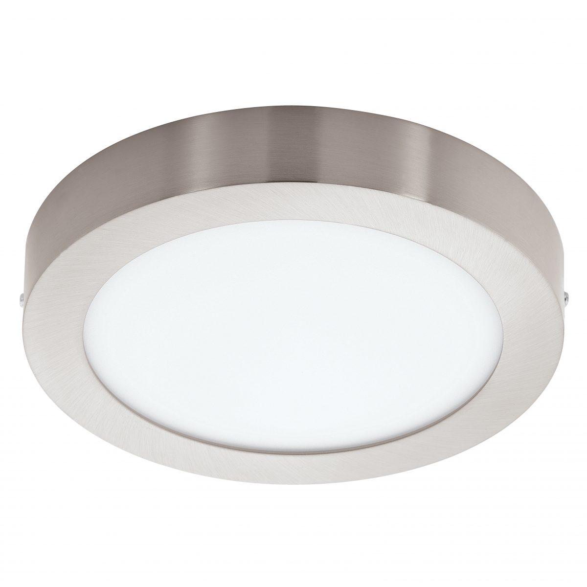 Светильник настенно-потолочный FUEVA 1 EGLO 32442 - Фото №28