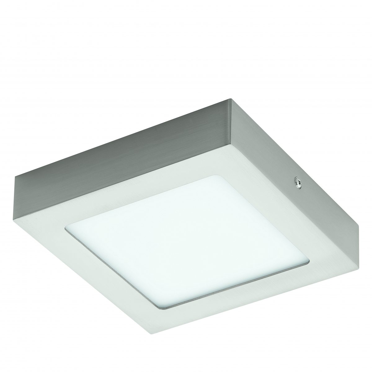 Светильник настенно-потолочный FUEVA 1 EGLO 32444 - Фото №28