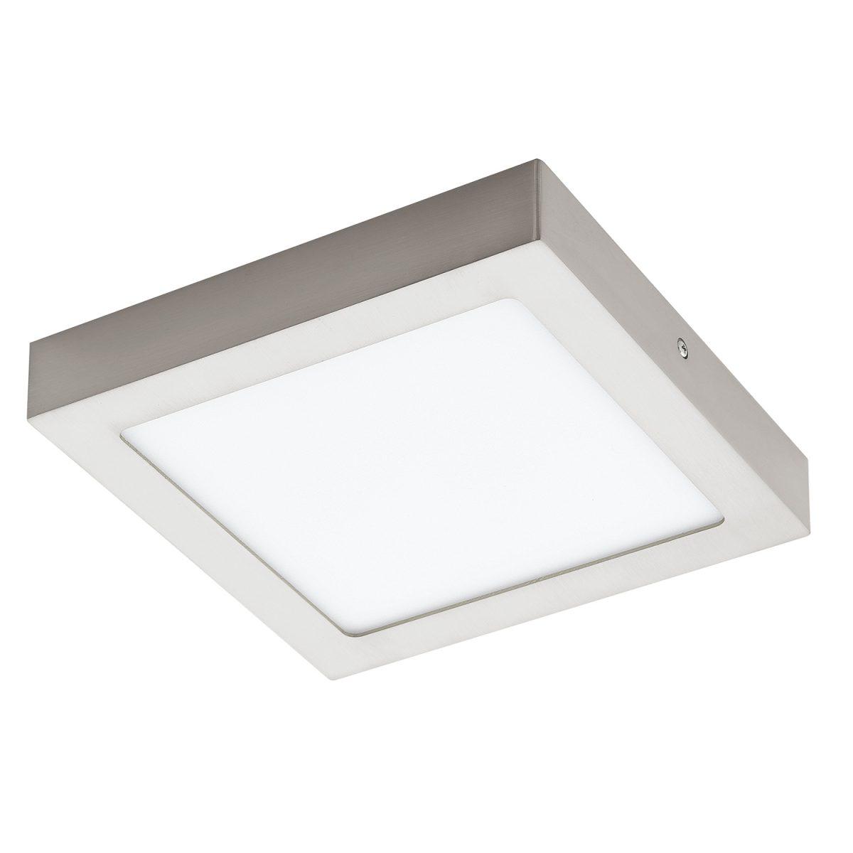 Светильник настенно-потолочный FUEVA 1 EGLO 32445 - Фото №28