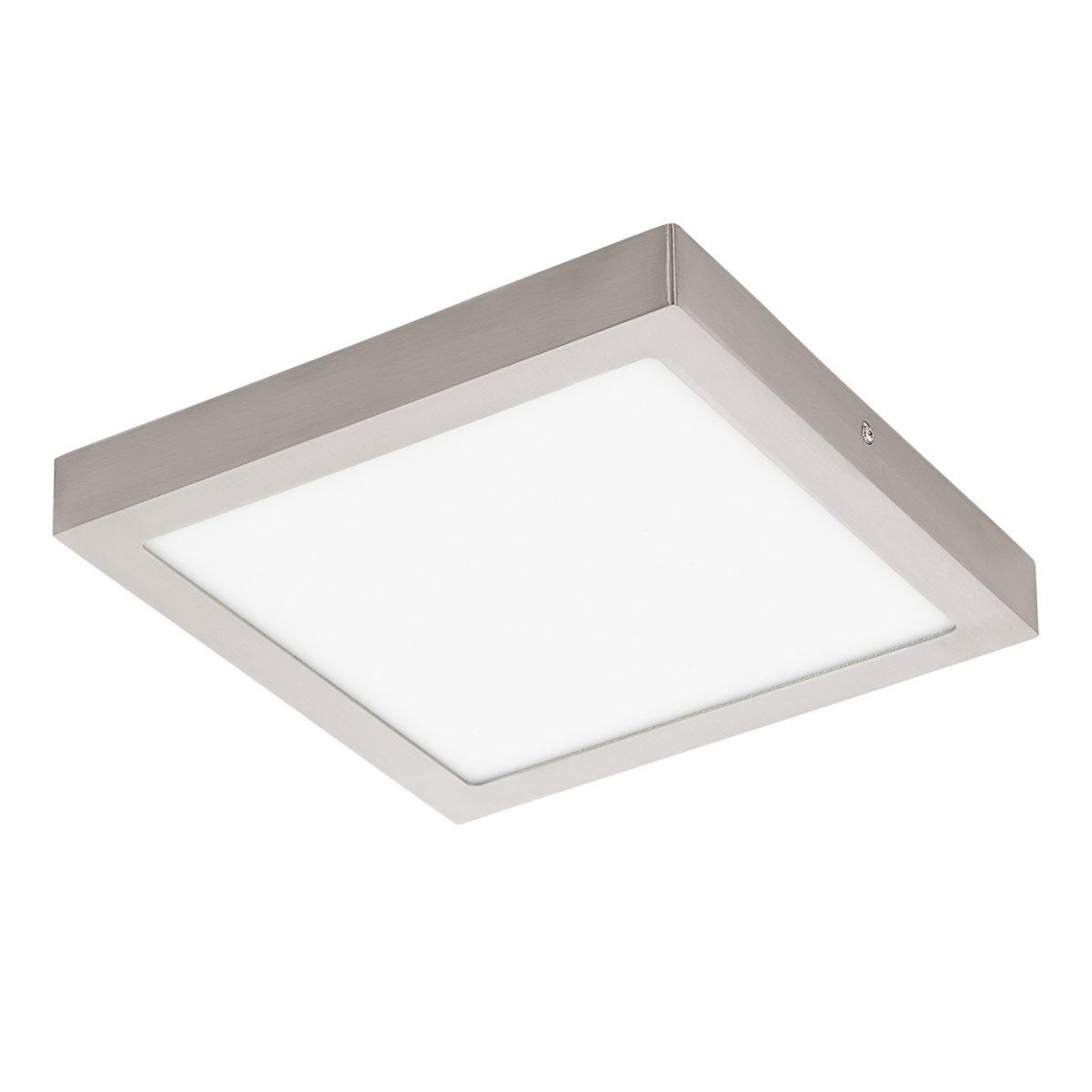 Светильник настенно-потолочный FUEVA 1 EGLO 32446 - Фото №28