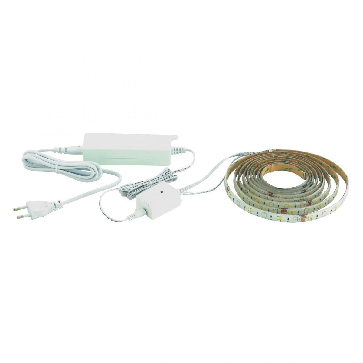 LED лента STRIPE-C/CONNECT EGLO 32733 - Фото №28