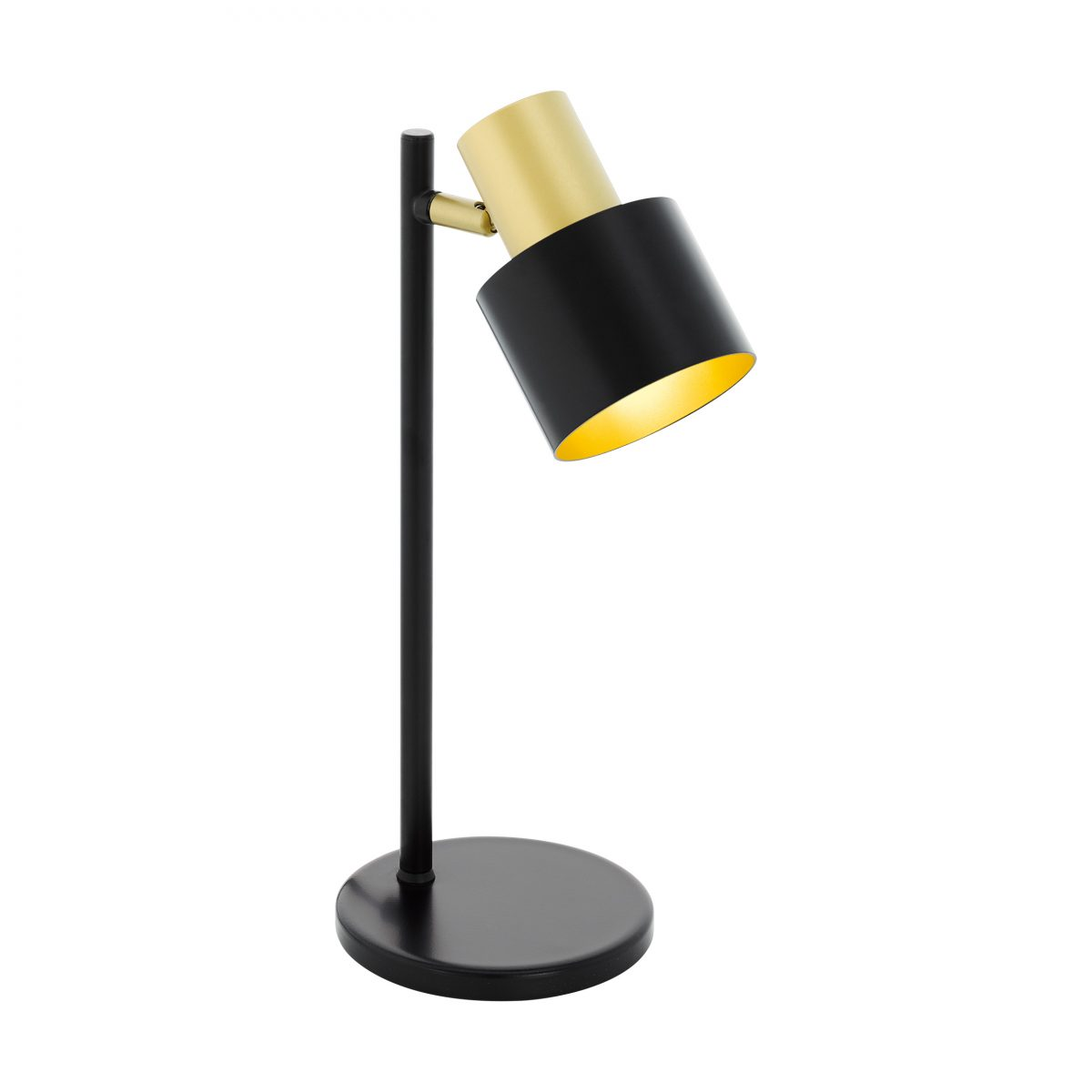 Настольная лампа FIUMARA EGLO 39387 - Фото №28