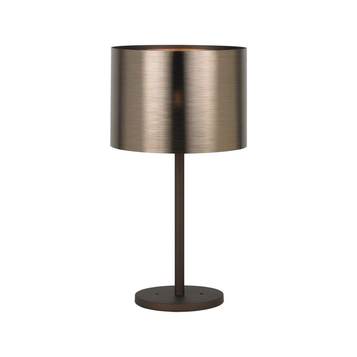Настольная лампа SAGANTO 1 EGLO 39394 - Фото №28