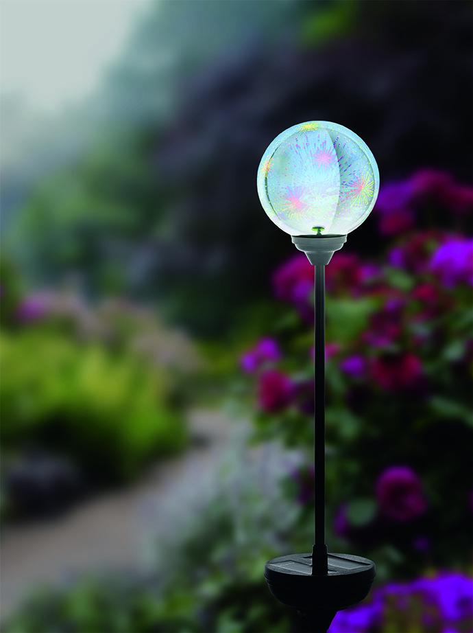 Светильник солярный EGLO 48717 - Фото №30