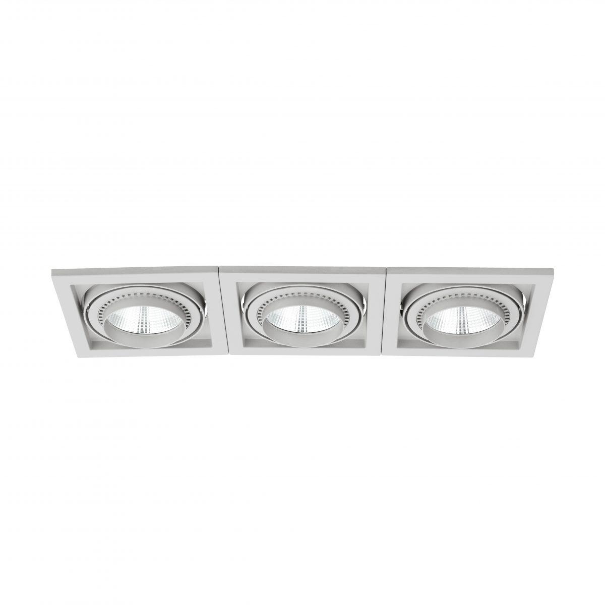 Светильник настенно-потолочный 180/PROFESSIONAL LI EGLO 61208 - Фото №28