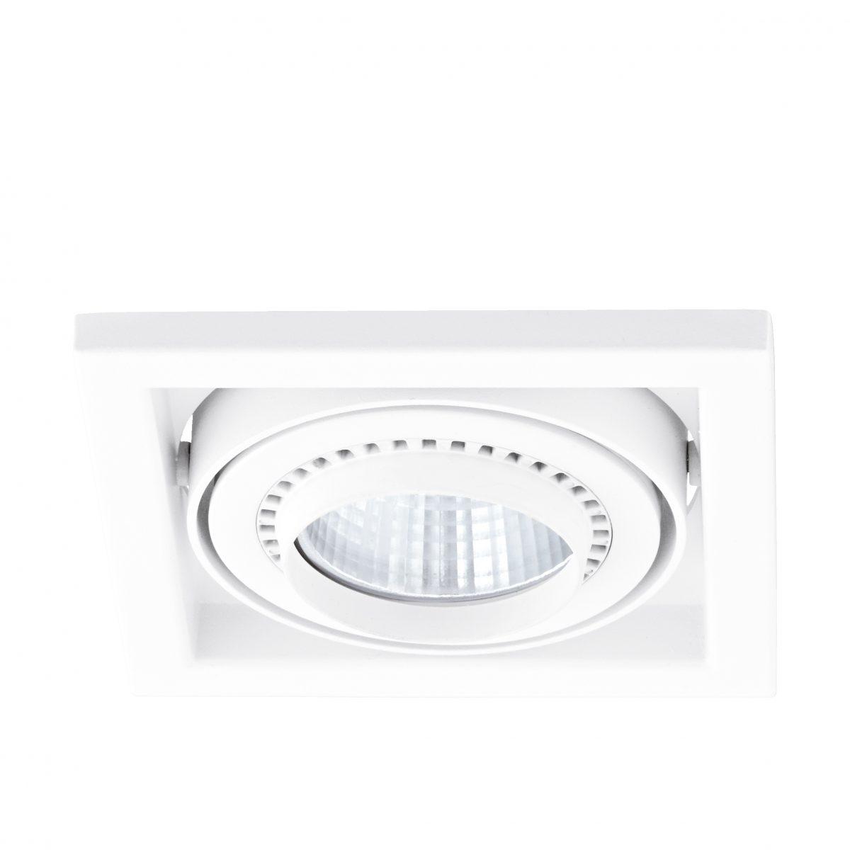 Светильник настенно-потолочный 110/PROFESSIONAL LI EGLO 61215 - Фото №28