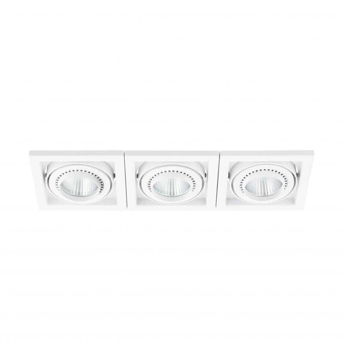 Светильник настенно-потолочный 110/PROFESSIONAL LI EGLO 61217 - Фото №28