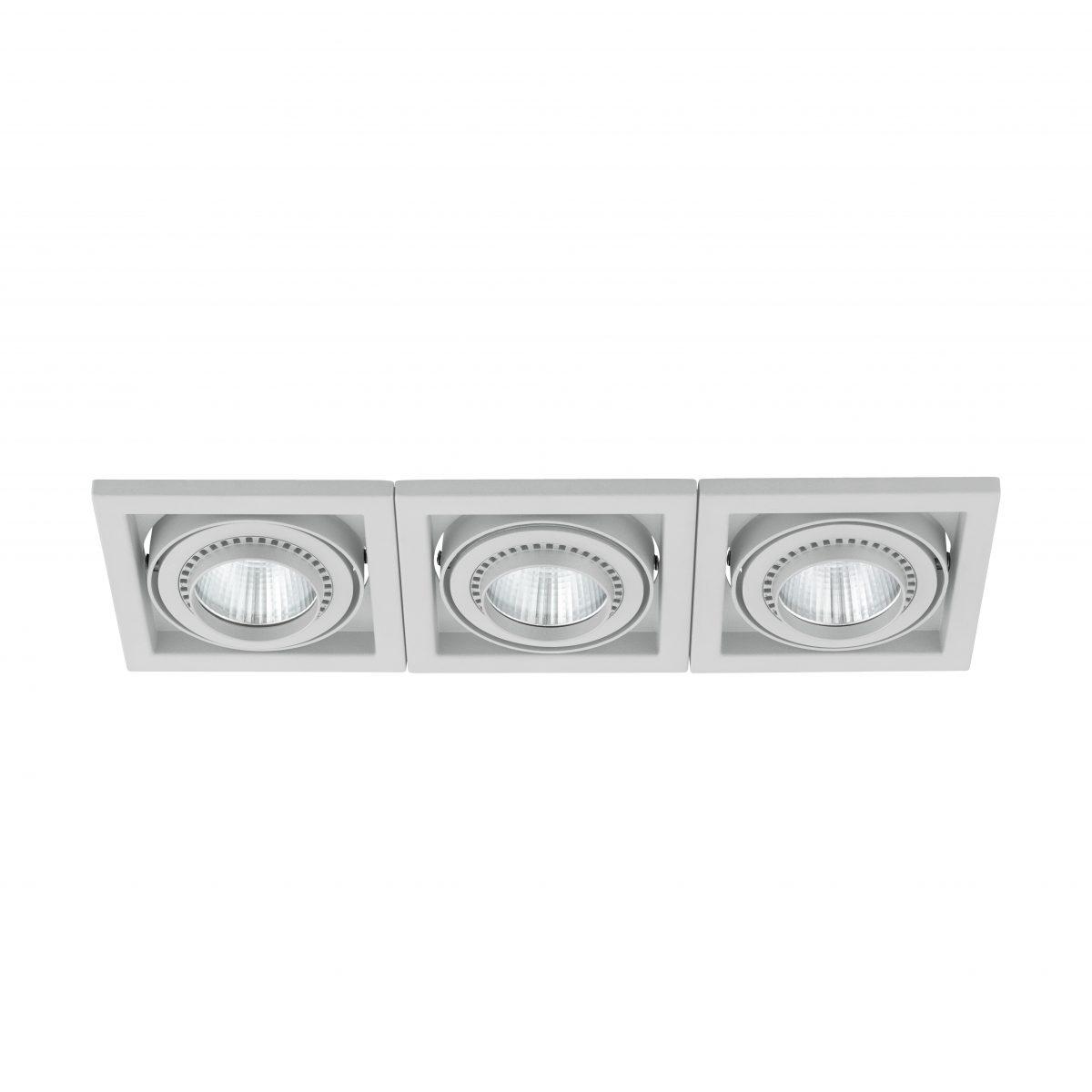 Светильник настенно-потолочный 110/PROFESSIONAL LI EGLO 61222 - Фото №28