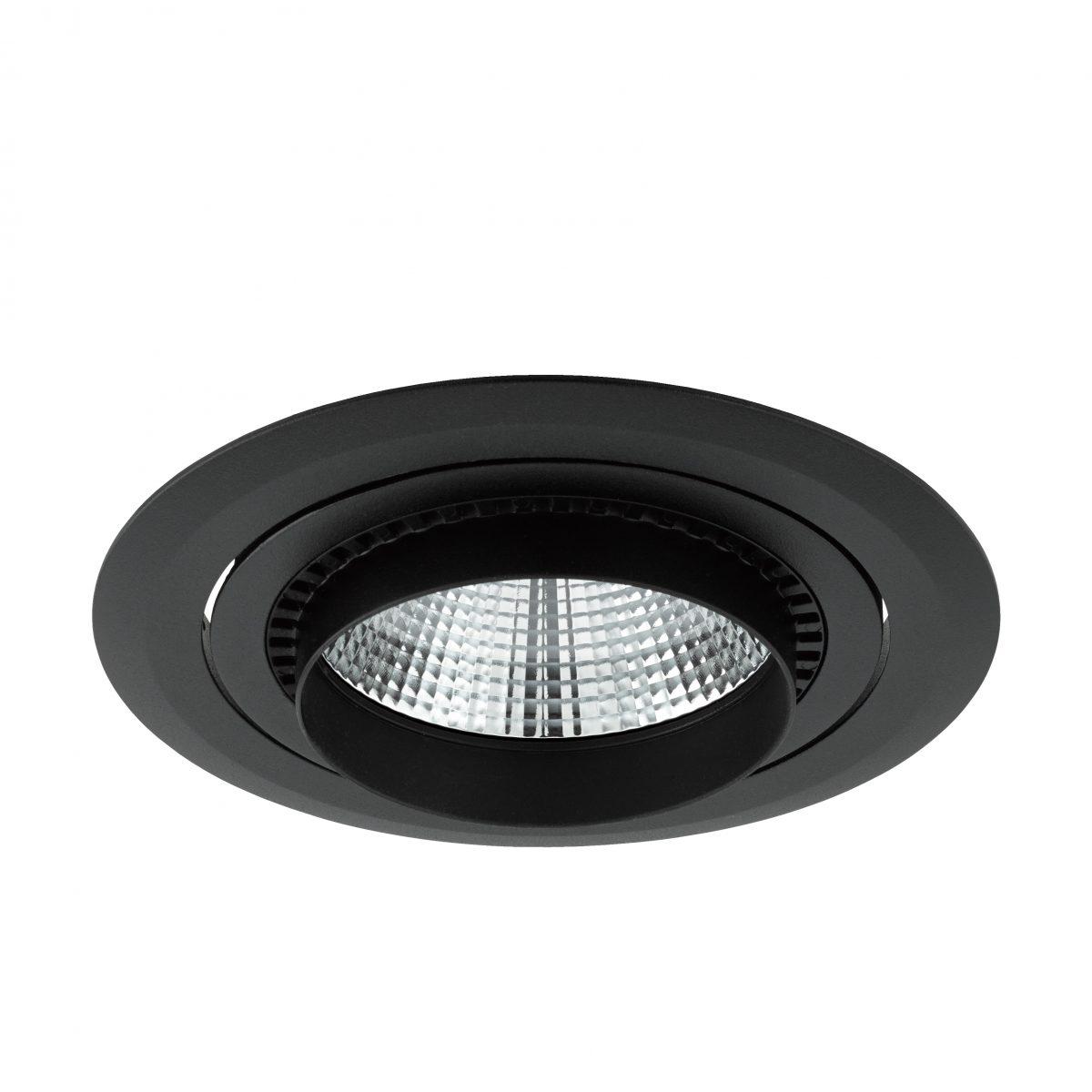 Светильник настенно-потолочный 180/PROFESSIONAL LI - Фото №28
