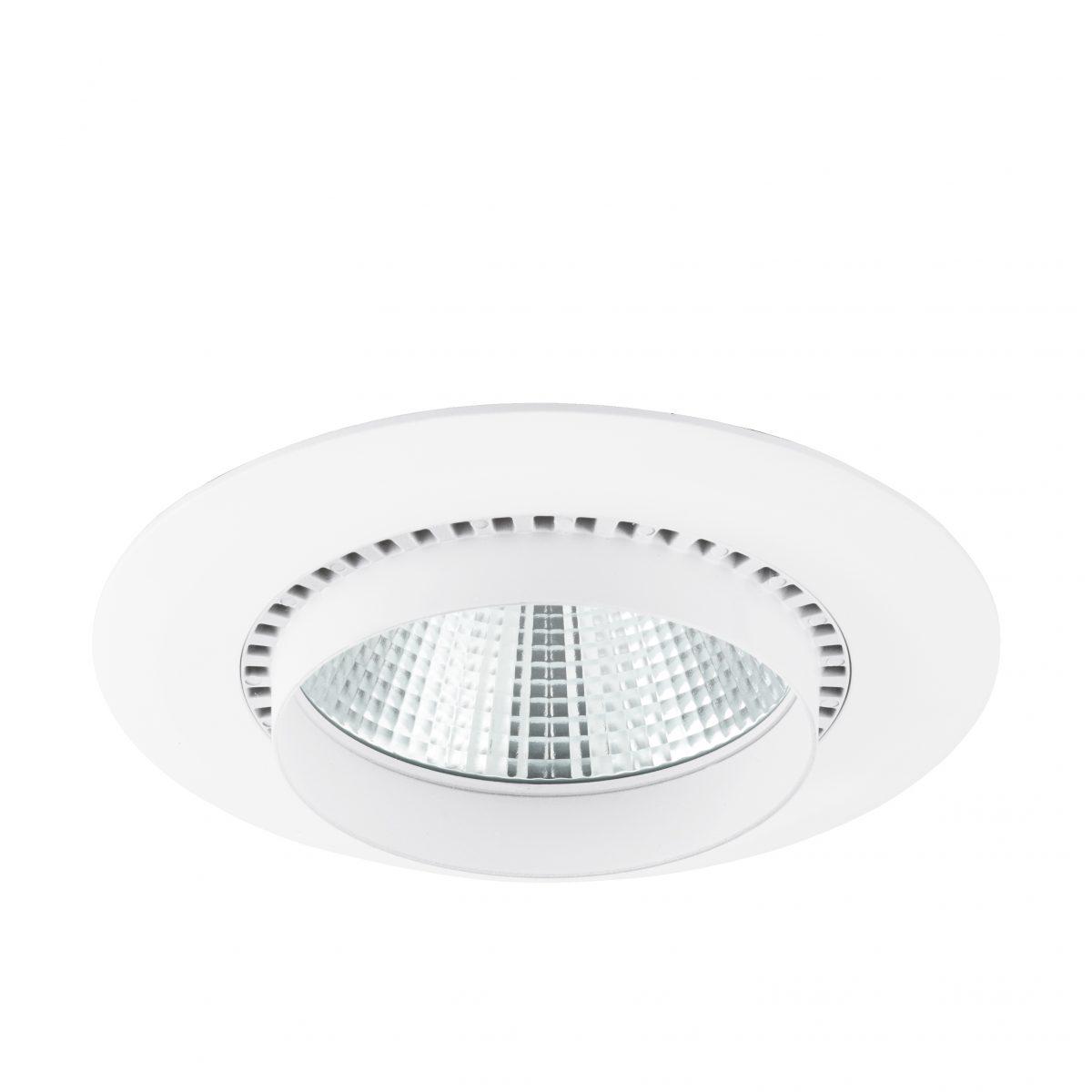 Светильник настенно-потолочный 180/PROFESSIONAL LI EGLO 61232 - Фото №28