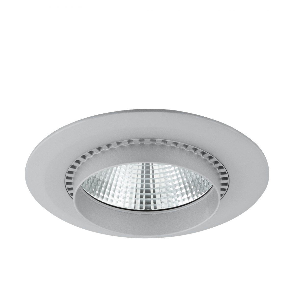 Светильник настенно-потолочный 180/PROFESSIONAL LI EGLO 61233 - Фото №28