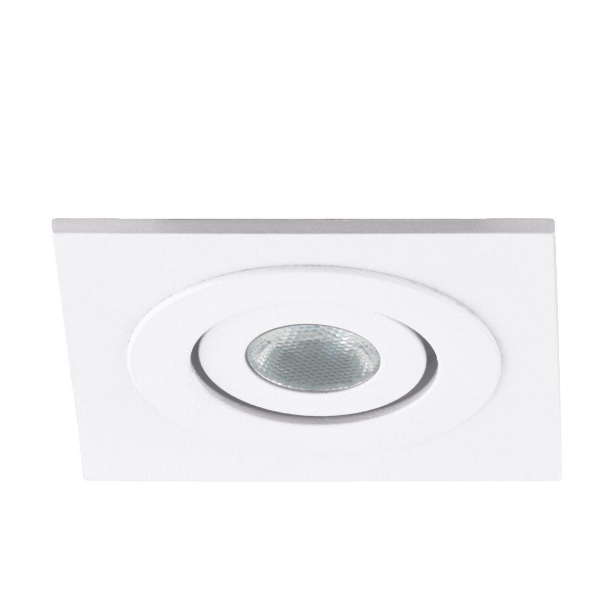 Светильник настенно-потолочный PROFESSIONAL LIGHTI EGLO 61242 - Фото №28