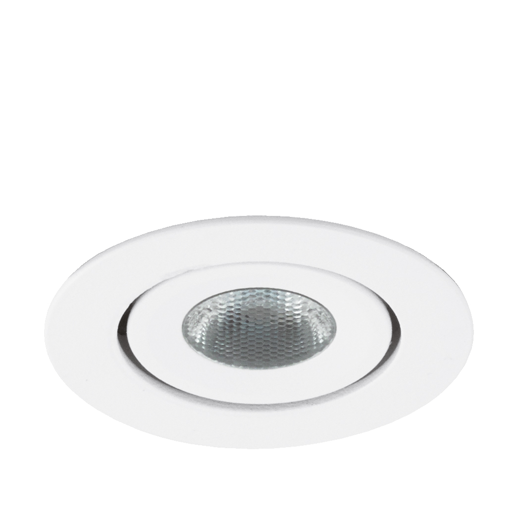 Светильник настенно-потолочный PROFESSIONAL LIGHTI EGLO 61245 - Фото №28