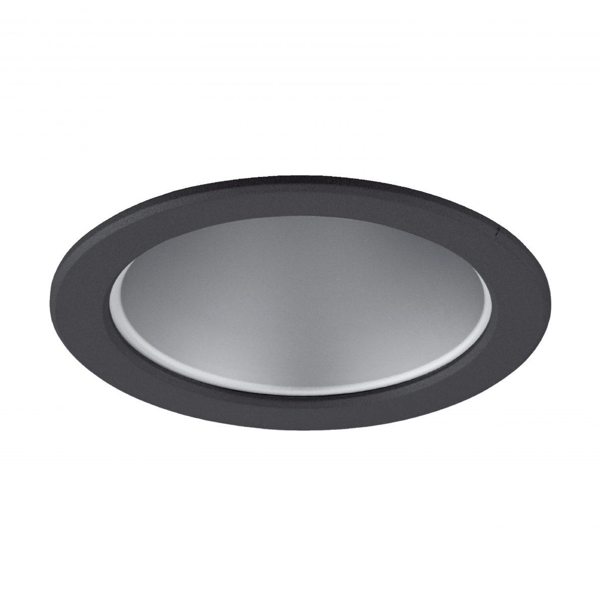 Светильник настенно-потолочный 101/PROFESSIONAL LI EGLO 61254 - Фото №28