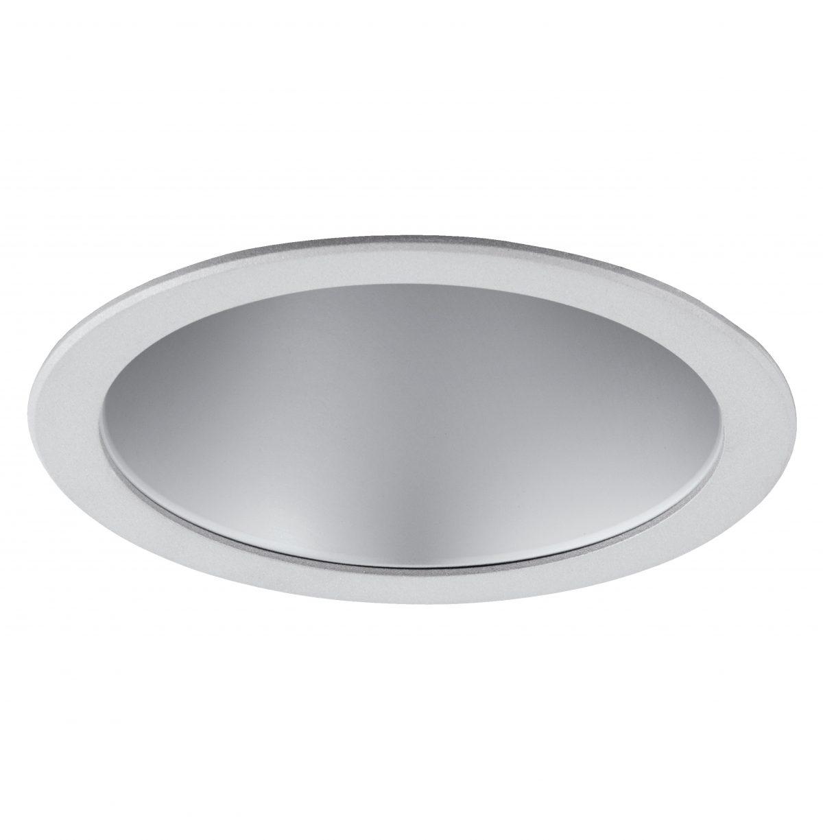 Светильник настенно-потолочный 146/PROFESSIONAL LI EGLO 61259 - Фото №28