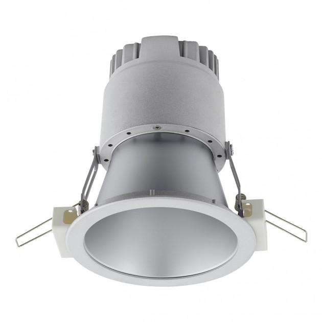 Светильник настенно-потолочный 146/PROFESSIONAL LI EGLO 61259 - Фото №32