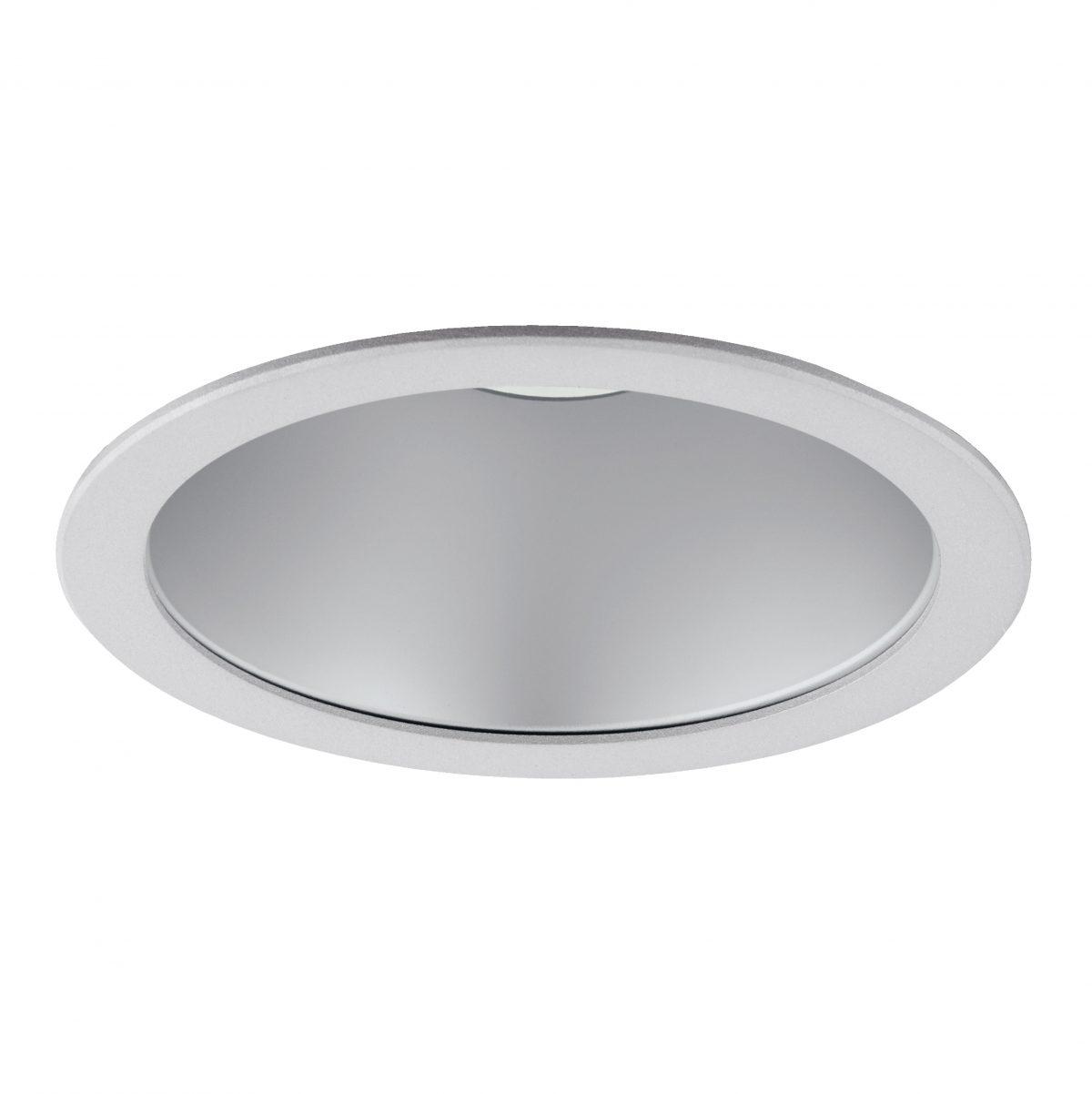 Светильник настенно-потолочный 146/PROFESSIONAL LI EGLO 61263 - Фото №28