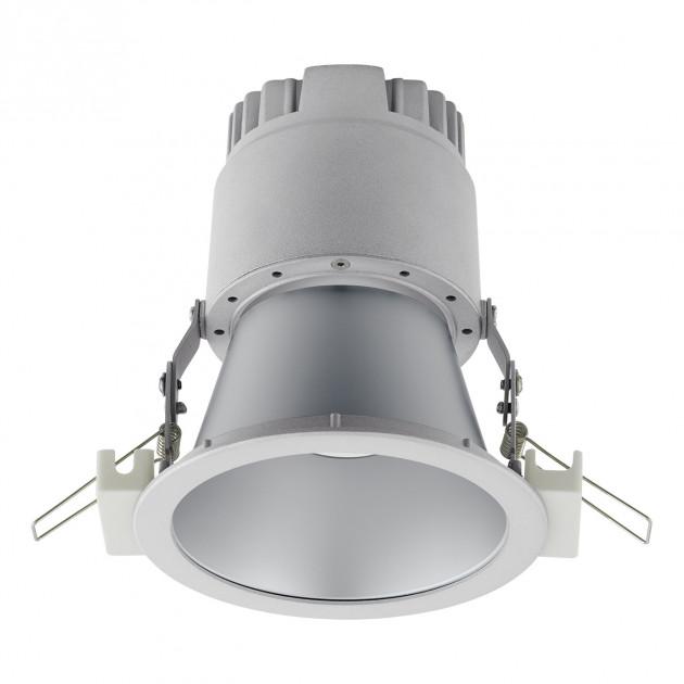 Светильник настенно-потолочный 146/PROFESSIONAL LI EGLO 61263 - Фото №32
