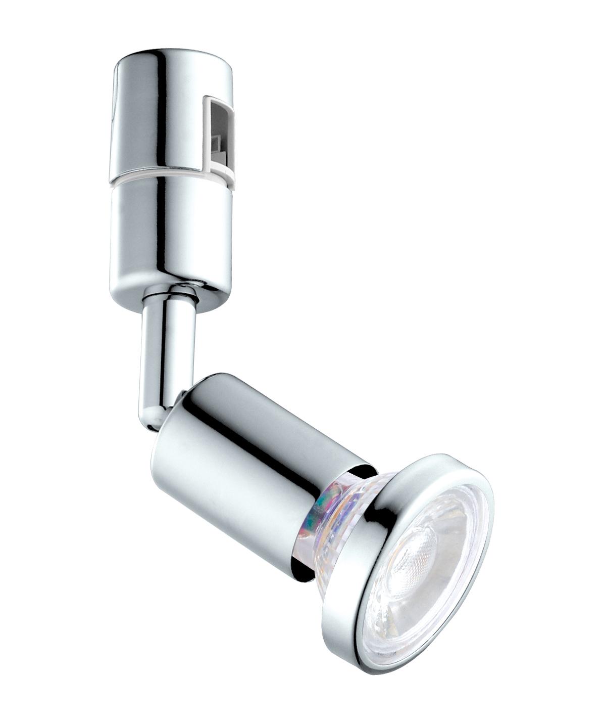 Светильник настенно-потолочный BUZZ/PROFESSIONAL L EGLO 61333 - Фото №28