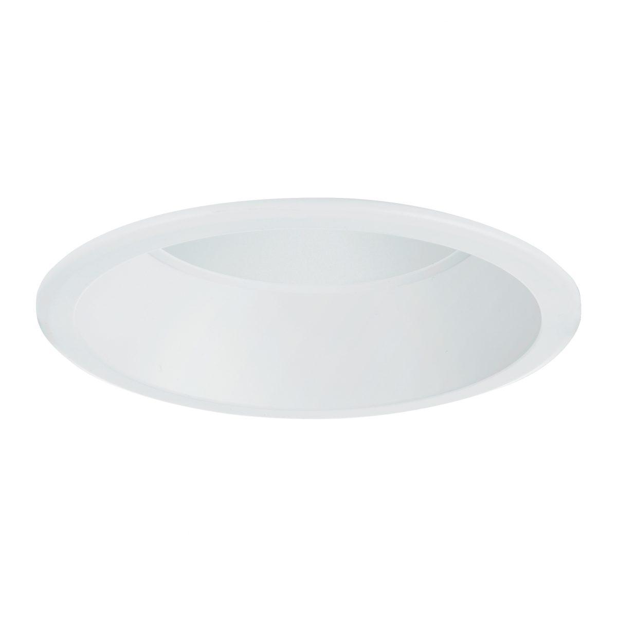 Светильник настенно-потолочный TENNA/PROFESSIONAL EGLO 61418 - Фото №28