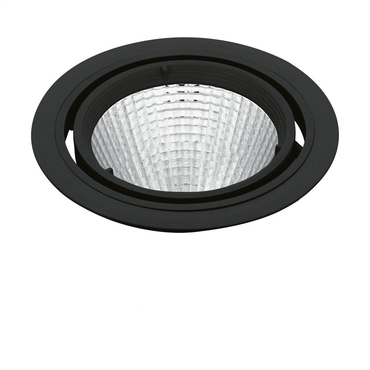 Светильник настенно-потолочный FERRONEGO IN/PROFES EGLO 61425 - Фото №28