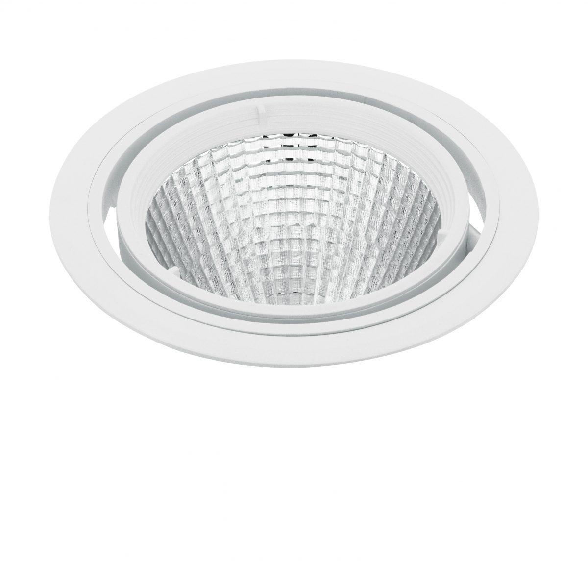 Светильник настенно-потолочный FERRONEGO IN/PROFES EGLO 61439 - Фото №28
