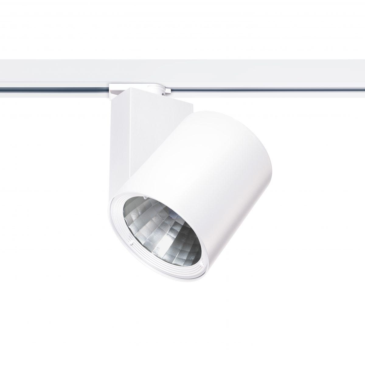 Светильник настенно-потолочный FERRONEGO/PROFESSIO EGLO 61448 - Фото №28