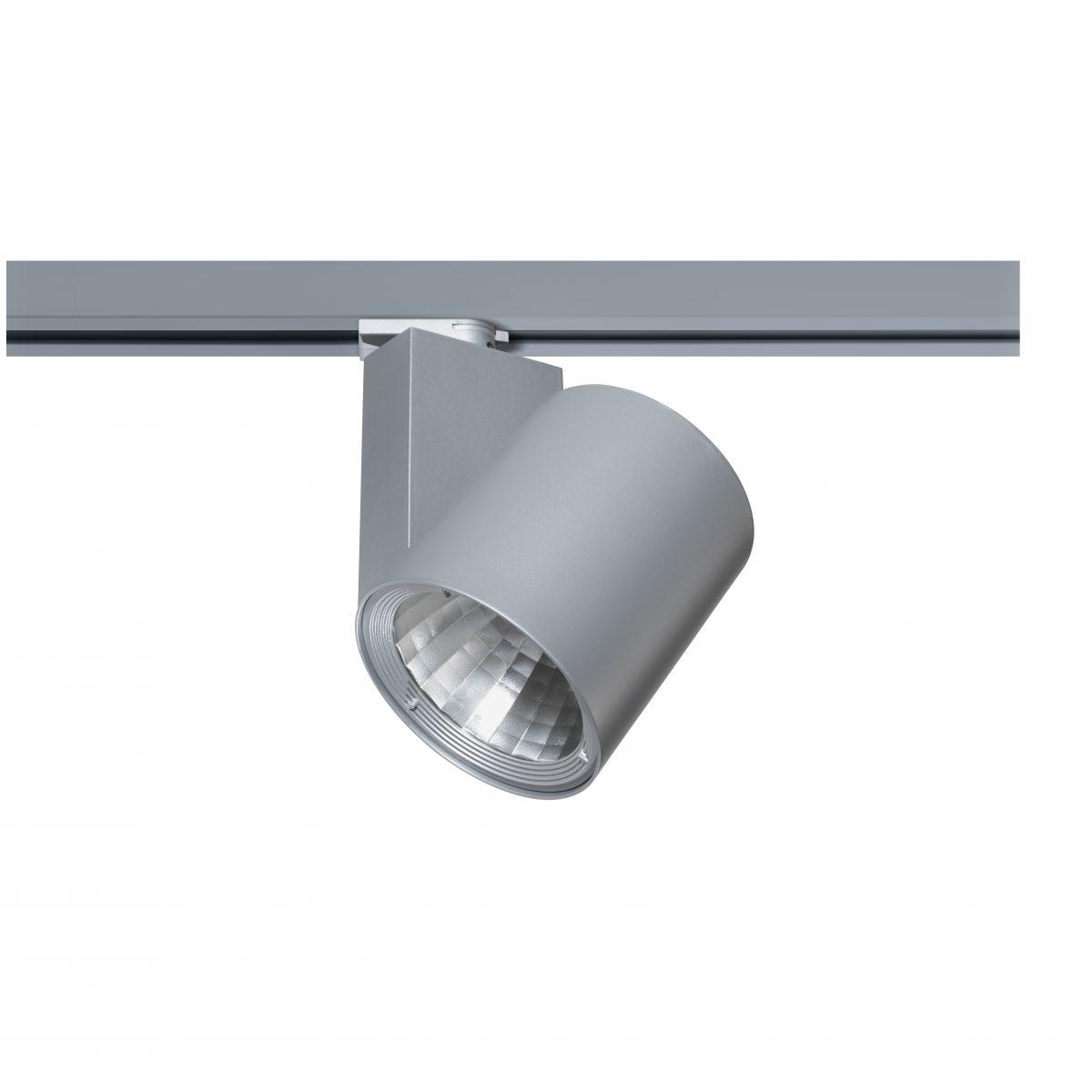 Светильник настенно-потолочный FERRONEGO/PROFESSIO EGLO 61456 - Фото №28