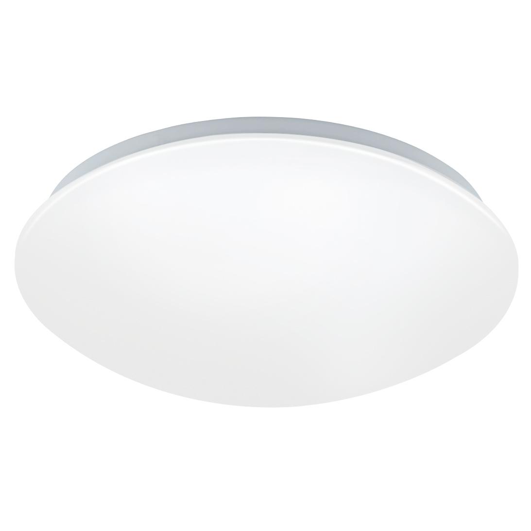 Светильник настенно-потолочный GIRON PRO/PROFESSIO EGLO 61505 - Фото №28