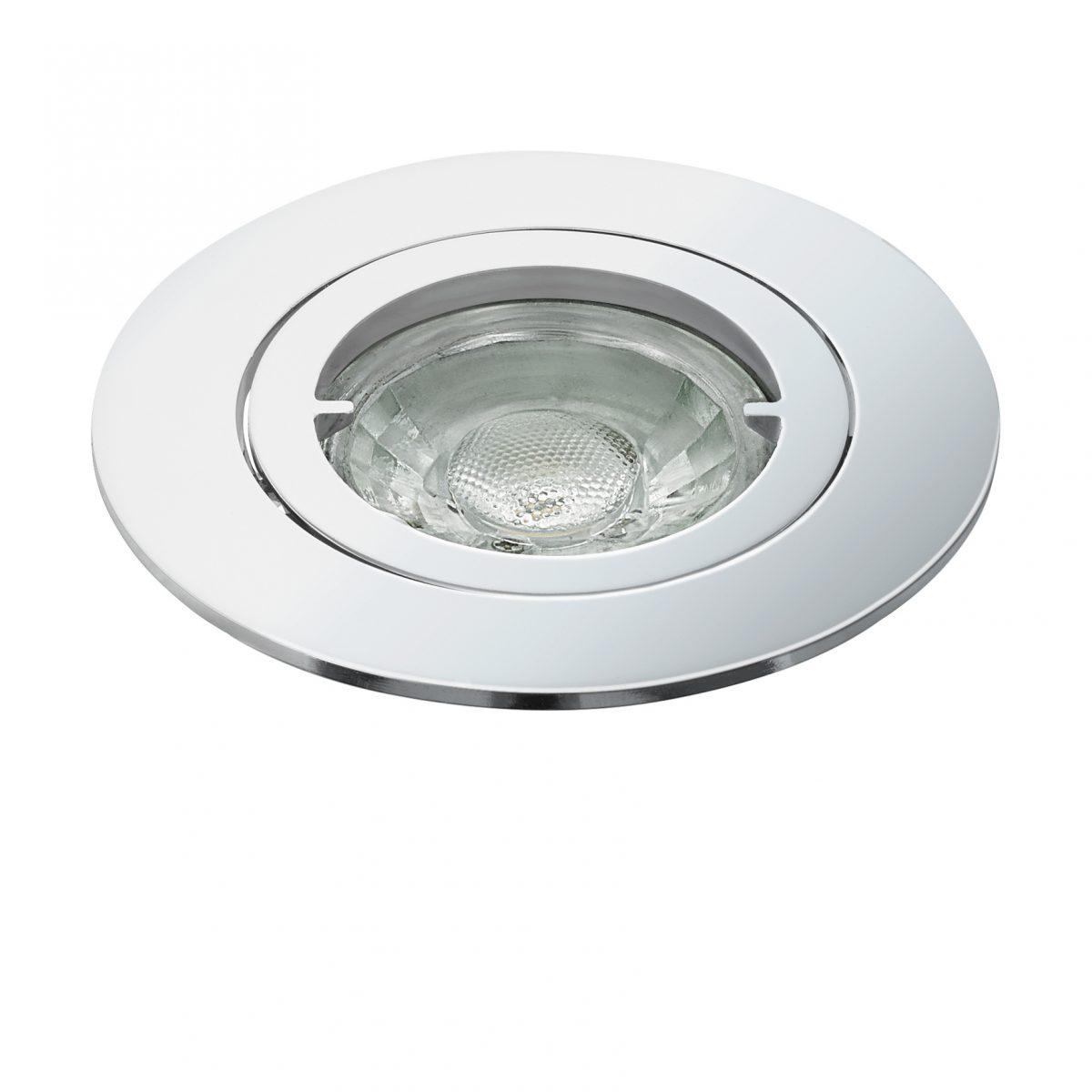 Светильник настенно-потолочный TEDO PRO/PROFESSION EGLO 61511 - Фото №28