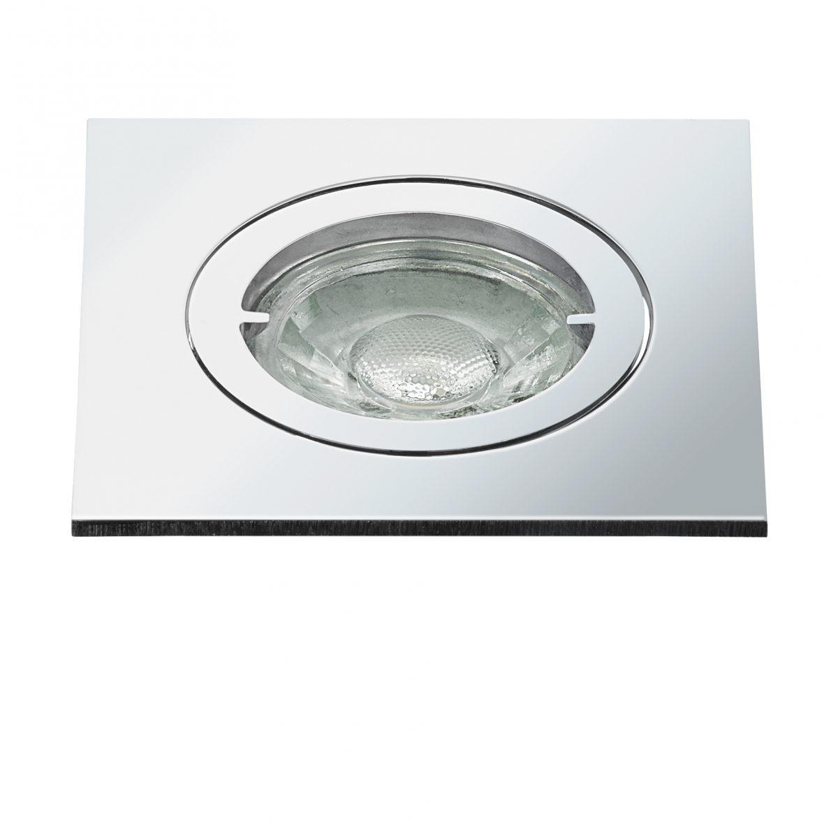 Светильник настенно-потолочный TEDO PRO/PROFESSION EGLO 61516 - Фото №28
