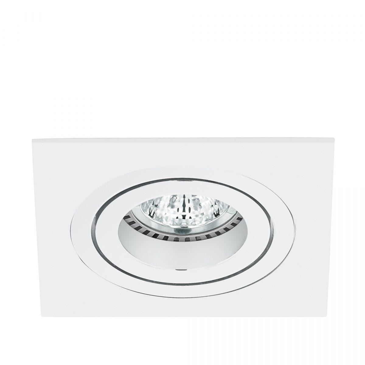 Светильник настенно-потолочный TERNI PRO/PROFESSIO EGLO 61527 - Фото №28