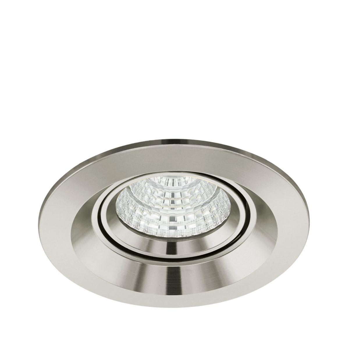 Светильник настенно-потолочный TALVERA P/PROFESSIO EGLO 61544 - Фото №28