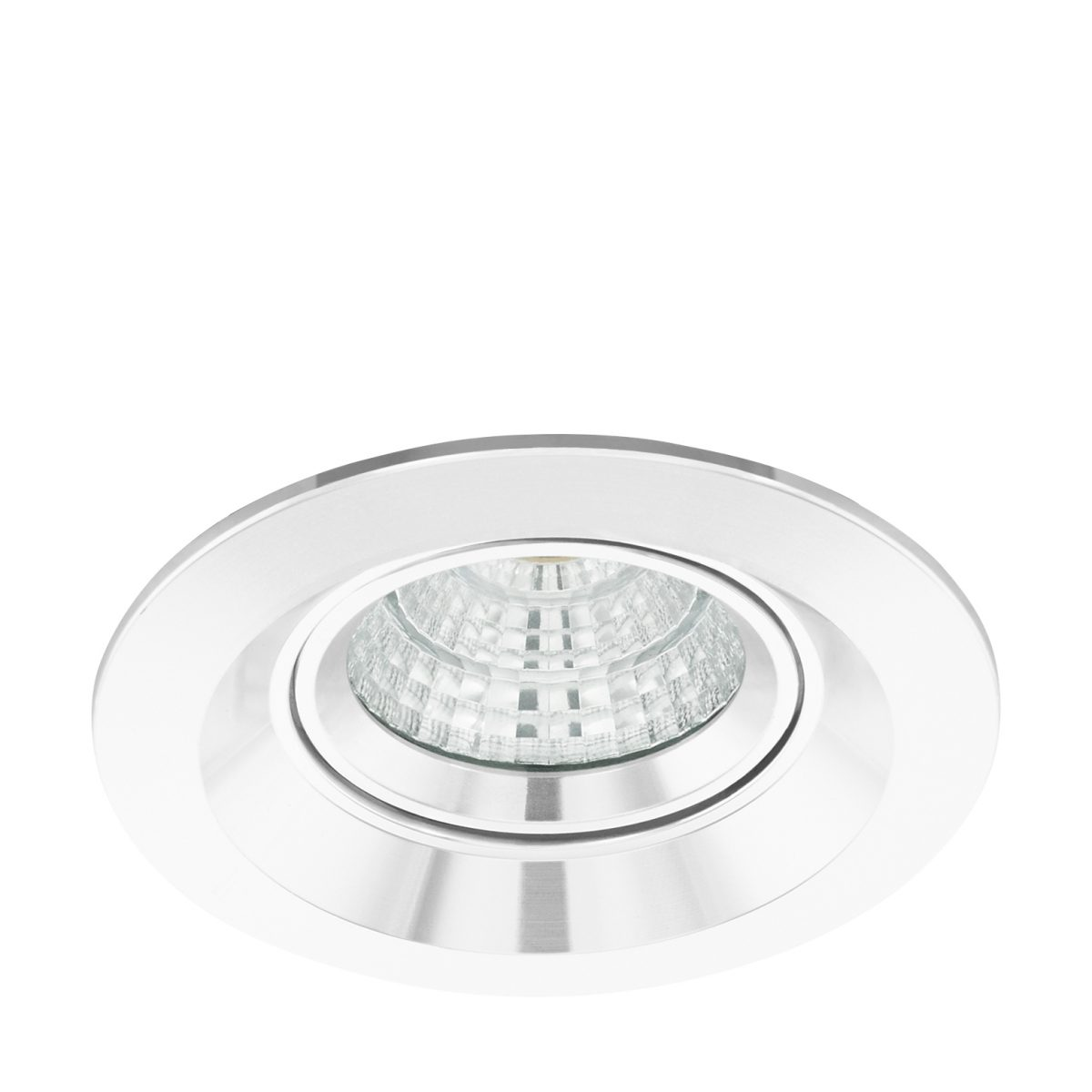 Светильник настенно-потолочный TALVERA P/PROFESSIO EGLO 61546 - Фото №28