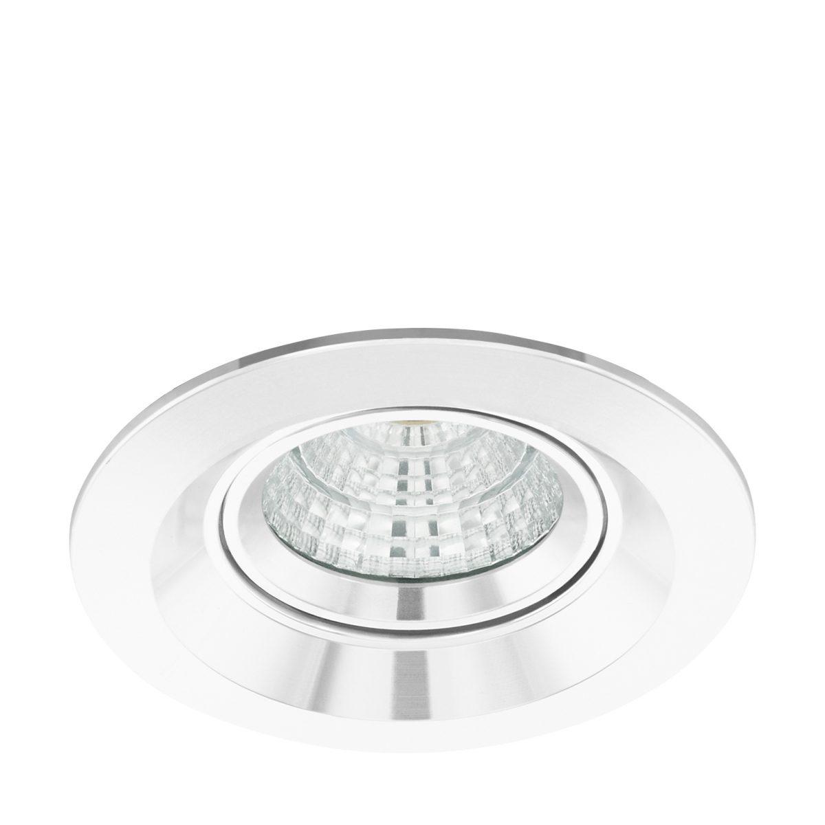 Светильник настенно-потолочный TALVERA P/PROFESSIO EGLO 61547 - Фото №28