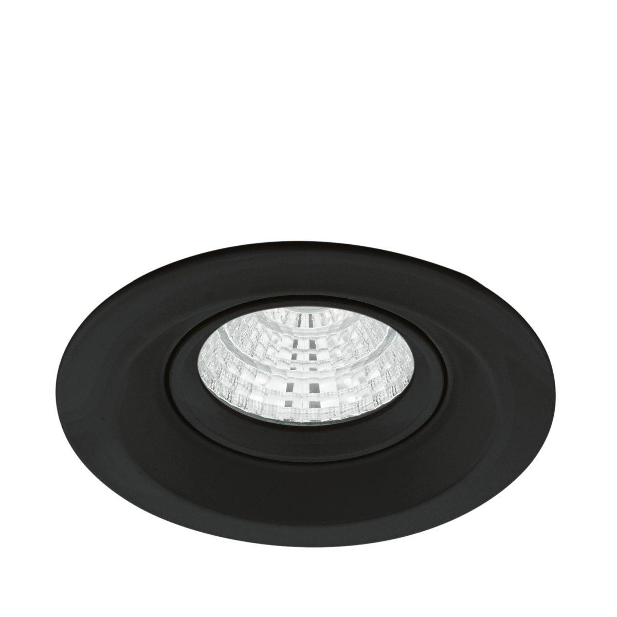 Светильник настенно-потолочный TALVERA P/PROFESSIO EGLO 61551 - Фото №28