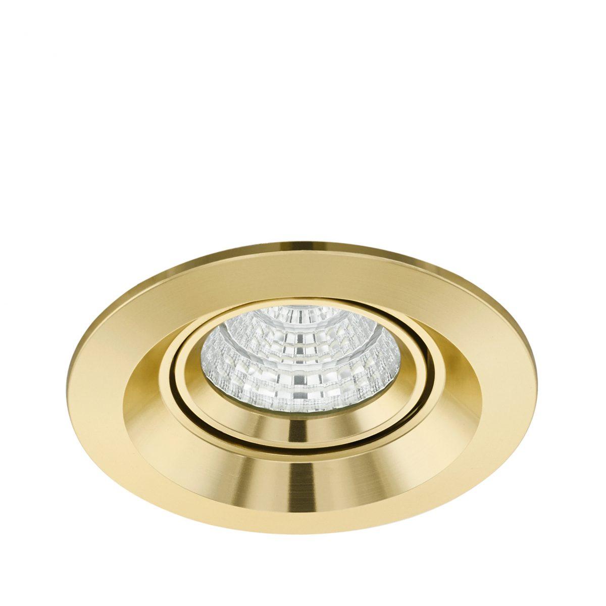 Светильник настенно-потолочный TALVERA P/PROFESSIO EGLO 61554 - Фото №28